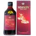 Rượu Sim rừng 39% Vol